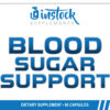 InstockSupplements_BloodSugarSupport