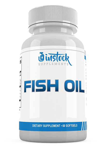 InstockSupplements_FishOil_Bottle
