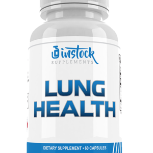 InstockSupplements_Lung_Health_Bottle