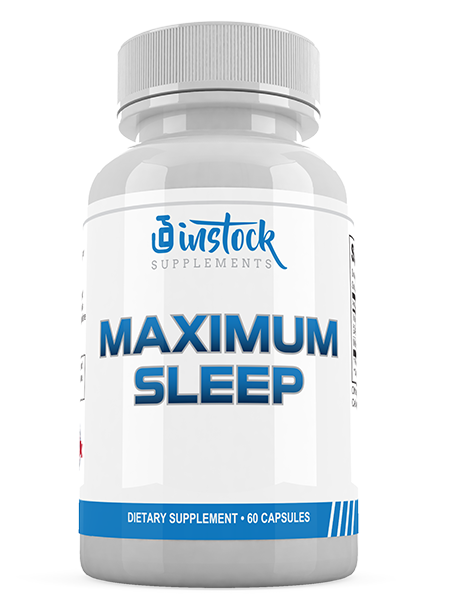 InstockSupplements_MaximumSleep_Bottle