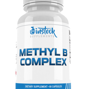 InstockSupplements_Methyl_B_Complex_Bottle