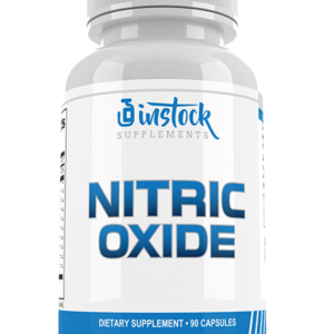 InstockSupplements_NitricOxide_Bottle