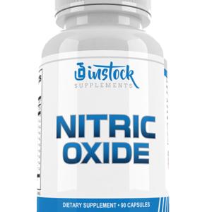 InstockSupplements_NitricOxide_Bottle
