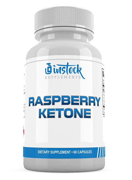 InstockSupplements_Raspberry_Ketone_Bottle