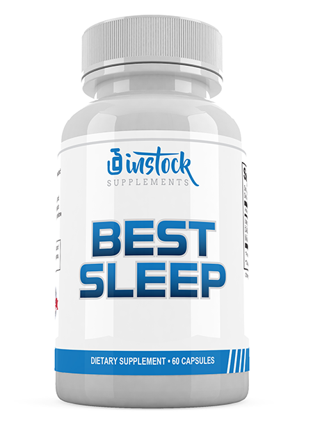 Instock_Supplements_Best_Sleep_Bottle