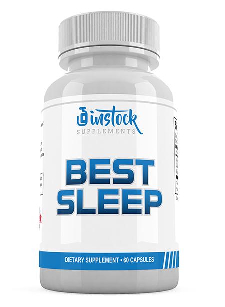 Instock_Supplements_Best_Sleep_Bottle