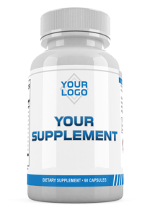Instock_Supplements_Your_Supplement_Bottle