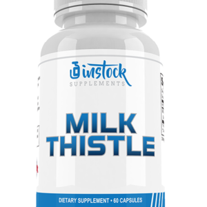 InstockSupplements_Milk_Thistle_Bottle